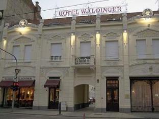 /nl-nl/hotel-waldinger/hotel/osijek-hr.html?asq=jGXBHFvRg5Z51Emf%2fbXG4w%3d%3d