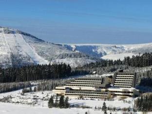/zh-hk/orea-resort-horal/hotel/spindleruv-mlyn-cz.html?asq=jGXBHFvRg5Z51Emf%2fbXG4w%3d%3d