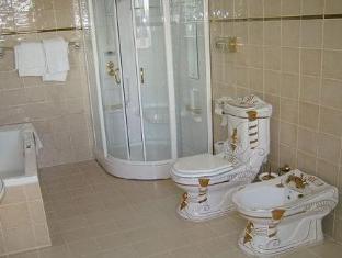 /el-gr/hotel-royal/hotel/aarhus-dk.html?asq=jGXBHFvRg5Z51Emf%2fbXG4w%3d%3d