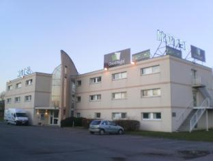 /de-de/good-night-hotel/hotel/arques-fr.html?asq=jGXBHFvRg5Z51Emf%2fbXG4w%3d%3d