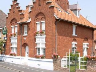 /da-dk/inter-hotel-belle-hotel/hotel/bailleul-fr.html?asq=jGXBHFvRg5Z51Emf%2fbXG4w%3d%3d