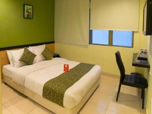 OYO Rooms Cheras Taman Maluri