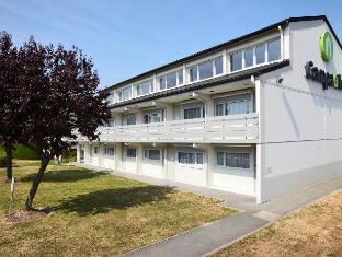 /da-dk/campanile-creteil-bonneuil-sur-marne-hotel/hotel/bonneuil-sur-marne-fr.html?asq=jGXBHFvRg5Z51Emf%2fbXG4w%3d%3d