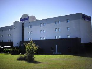/bg-bg/kyriad-lyon-aeroport-saint-exupery/hotel/colombier-saugnieu-fr.html?asq=jGXBHFvRg5Z51Emf%2fbXG4w%3d%3d