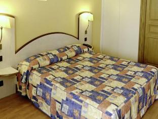 /ca-es/logis-des-sources/hotel/creney-pres-troyes-fr.html?asq=jGXBHFvRg5Z51Emf%2fbXG4w%3d%3d