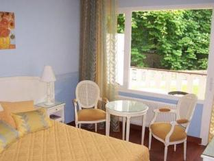 /cs-cz/le-moulin-du-landion-hotel-et-spa/hotel/dolancourt-fr.html?asq=jGXBHFvRg5Z51Emf%2fbXG4w%3d%3d