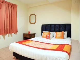 OYO Rooms Near Masjid India