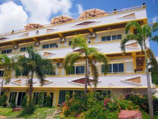 /ar-ae/lake-terrace-resort/hotel/satun-th.html?asq=jGXBHFvRg5Z51Emf%2fbXG4w%3d%3d