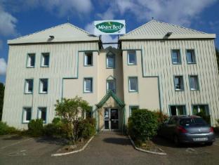/bg-bg/mister-bed-metz-hotel/hotel/jouy-aux-arches-fr.html?asq=jGXBHFvRg5Z51Emf%2fbXG4w%3d%3d