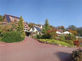 /ca-es/la-clairiere-bio-spahotel/hotel/la-petite-pierre-fr.html?asq=jGXBHFvRg5Z51Emf%2fbXG4w%3d%3d