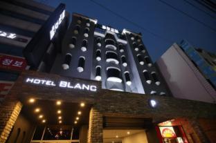 /da-dk/blanc-hotel-cheongju/hotel/cheongju-si-kr.html?asq=jGXBHFvRg5Z51Emf%2fbXG4w%3d%3d