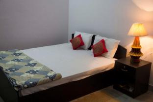 /da-dk/wow-rooms/hotel/jabalpur-in.html?asq=jGXBHFvRg5Z51Emf%2fbXG4w%3d%3d