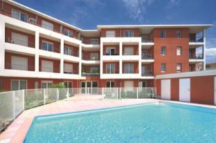 /el-gr/appart-city-aix-en-provence-la-duranne/hotel/aix-en-provence-fr.html?asq=jGXBHFvRg5Z51Emf%2fbXG4w%3d%3d