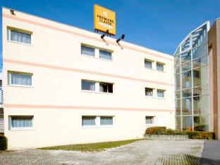 /bg-bg/hotel-premiere-classe-longwy/hotel/longwy-fr.html?asq=jGXBHFvRg5Z51Emf%2fbXG4w%3d%3d