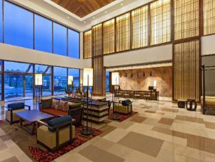 /da-dk/radisson-blu-resort-spa-karjat/hotel/khopoli-in.html?asq=jGXBHFvRg5Z51Emf%2fbXG4w%3d%3d