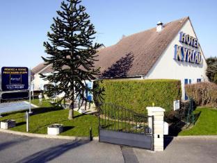 /ca-es/kyriad-plaisir-saint-quentin-en-yvelines/hotel/plaisir-fr.html?asq=jGXBHFvRg5Z51Emf%2fbXG4w%3d%3d