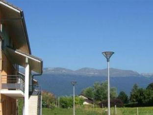 /pt-br/residhome-geneve-prevessin-le-carre-d-or/hotel/ferney-voltaire-fr.html?asq=jGXBHFvRg5Z51Emf%2fbXG4w%3d%3d
