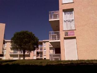 /es-es/residence-l-oree-de-montpellier/hotel/montpellier-fr.html?asq=jGXBHFvRg5Z51Emf%2fbXG4w%3d%3d