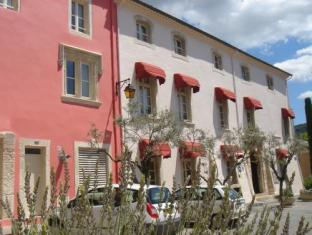 /ca-es/l-esplan/hotel/saint-paul-trois-chateaux-fr.html?asq=jGXBHFvRg5Z51Emf%2fbXG4w%3d%3d