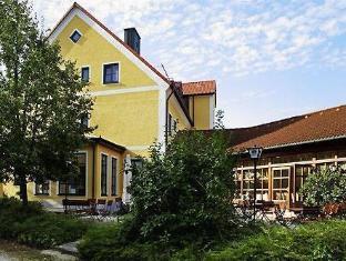 /de-de/hotel-landgasthof-gschwendtner/hotel/allershausen-de.html?asq=jGXBHFvRg5Z51Emf%2fbXG4w%3d%3d