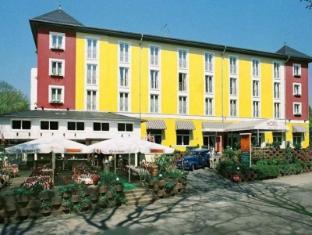 Gruenau Hotel