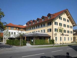 /de-de/hotel-zur-post/hotel/aschheim-de.html?asq=jGXBHFvRg5Z51Emf%2fbXG4w%3d%3d