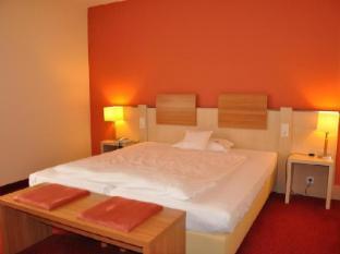 /pt-br/hotel-am-kurpark/hotel/bad-hersfeld-de.html?asq=jGXBHFvRg5Z51Emf%2fbXG4w%3d%3d