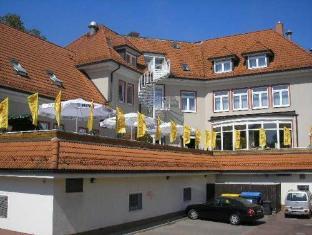 /ar-ae/buffet-hotel/hotel/birkenwerder-de.html?asq=jGXBHFvRg5Z51Emf%2fbXG4w%3d%3d
