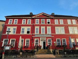 /nl-nl/akzent-hotel-goldene-krone/hotel/clausthal-zellerfeld-de.html?asq=jGXBHFvRg5Z51Emf%2fbXG4w%3d%3d