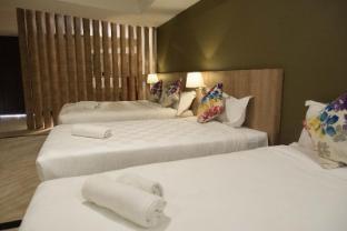 /ca-es/mornington-hotel-waterfront-lumut/hotel/pangkor-my.html?asq=jGXBHFvRg5Z51Emf%2fbXG4w%3d%3d