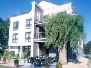 /en-au/hotel-schepers/hotel/gronau-westf-de.html?asq=jGXBHFvRg5Z51Emf%2fbXG4w%3d%3d