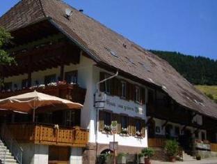 /zh-hk/landgasthaus-gruner-baum/hotel/simonswald-de.html?asq=jGXBHFvRg5Z51Emf%2fbXG4w%3d%3d
