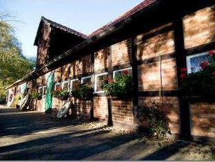 /vi-vn/wassermuhle-heiligenthal/hotel/luneburg-de.html?asq=jGXBHFvRg5Z51Emf%2fbXG4w%3d%3d
