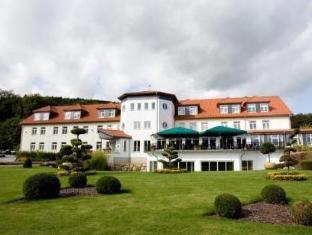 /ko-kr/berghotel-ilsenburg/hotel/ilsenburg-de.html?asq=jGXBHFvRg5Z51Emf%2fbXG4w%3d%3d