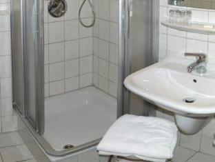 /lt-lt/gasthof-zur-sonne/hotel/jettingen-scheppach-de.html?asq=jGXBHFvRg5Z51Emf%2fbXG4w%3d%3d