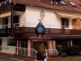 /zh-hk/waldhotel-kelkheim/hotel/kelkheim-taunus-de.html?asq=jGXBHFvRg5Z51Emf%2fbXG4w%3d%3d