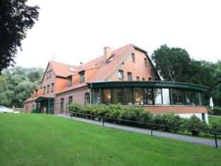 /bg-bg/seehotel-heidehof/hotel/gross-nemerow-de.html?asq=jGXBHFvRg5Z51Emf%2fbXG4w%3d%3d