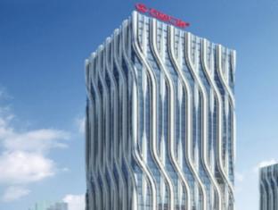 /de-de/urumqi-wanda-vista/hotel/urumqi-cn.html?asq=jGXBHFvRg5Z51Emf%2fbXG4w%3d%3d