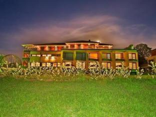 /vi-vn/gastehaus-am-sonnenhof/hotel/kressbronn-am-bodensee-de.html?asq=jGXBHFvRg5Z51Emf%2fbXG4w%3d%3d