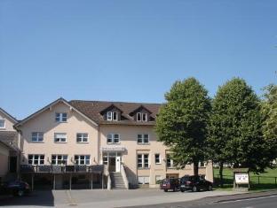 /it-it/gasthof-zur-linde/hotel/kunzell-de.html?asq=jGXBHFvRg5Z51Emf%2fbXG4w%3d%3d
