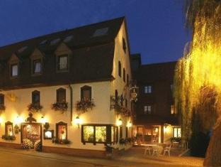 /es-es/hotel-krone/hotel/laudenbach-de.html?asq=jGXBHFvRg5Z51Emf%2fbXG4w%3d%3d