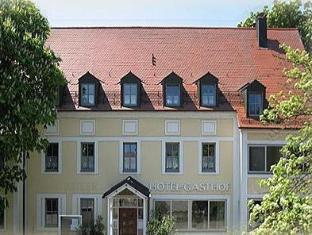 /vi-vn/hotel-restaurant-kastanienhof-lauingen/hotel/lauingen-donau-de.html?asq=jGXBHFvRg5Z51Emf%2fbXG4w%3d%3d