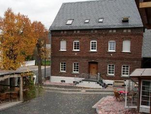 /es-es/village-hotel/hotel/lautzenhausen-de.html?asq=jGXBHFvRg5Z51Emf%2fbXG4w%3d%3d