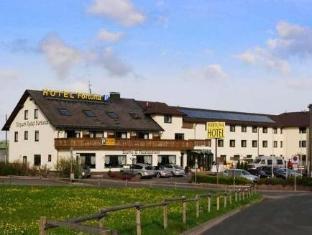 /es-es/airport-hotel-fortuna/hotel/lautzenhausen-de.html?asq=jGXBHFvRg5Z51Emf%2fbXG4w%3d%3d