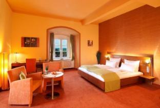 /ca-es/mindness-hotel-bischofschloss/hotel/markdorf-de.html?asq=jGXBHFvRg5Z51Emf%2fbXG4w%3d%3d