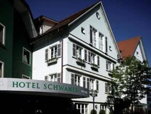 /hi-in/hotel-restaurant-schwanen/hotel/metzingen-de.html?asq=jGXBHFvRg5Z51Emf%2fbXG4w%3d%3d