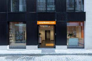 /it-it/easyhotel-brussels-city-centre/hotel/brussels-be.html?asq=jGXBHFvRg5Z51Emf%2fbXG4w%3d%3d