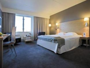 /et-ee/park-inn-by-radisson-copenhagen-airport/hotel/copenhagen-dk.html?asq=jGXBHFvRg5Z51Emf%2fbXG4w%3d%3d