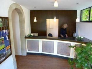 /es-es/hotel-marienhof-baumberge/hotel/nottuln-de.html?asq=jGXBHFvRg5Z51Emf%2fbXG4w%3d%3d