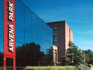 /hi-in/arvena-park-hotel/hotel/nuremberg-de.html?asq=jGXBHFvRg5Z51Emf%2fbXG4w%3d%3d